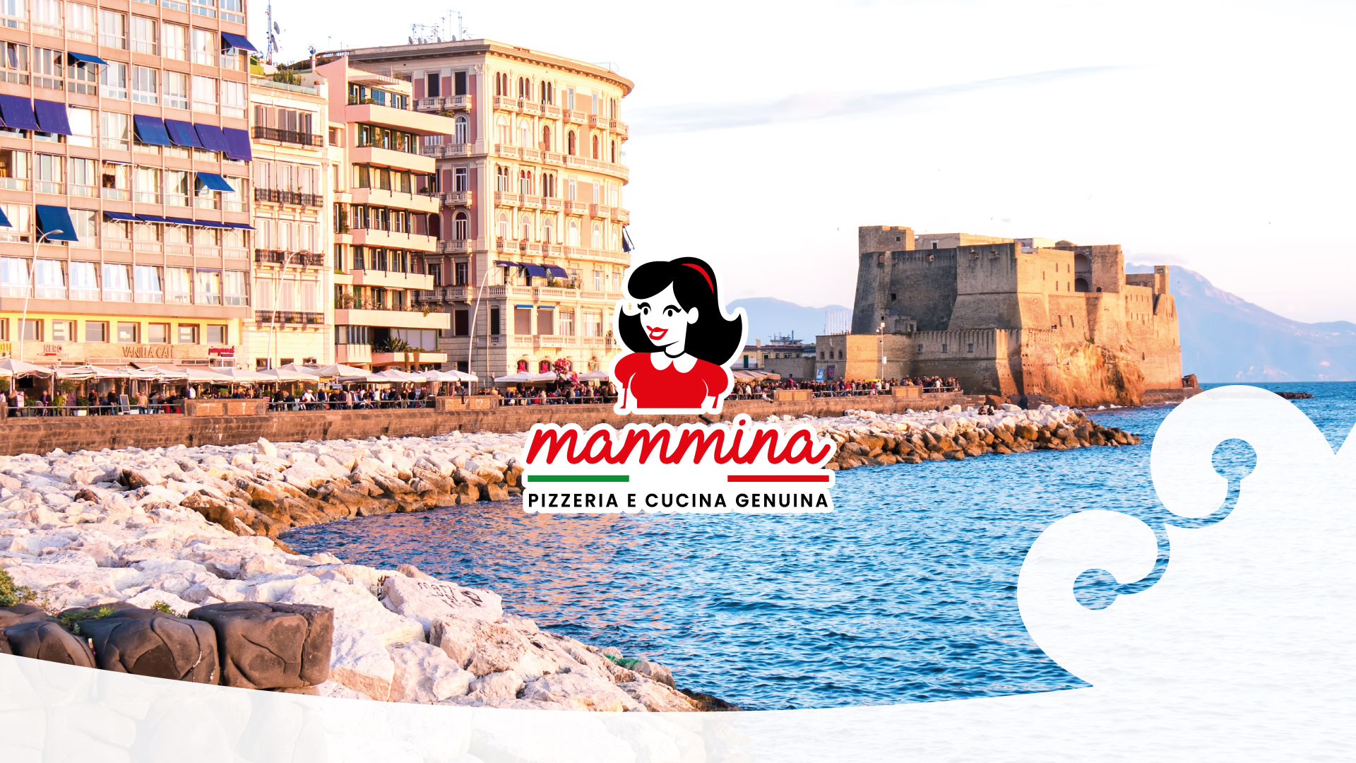 mammina-featured2