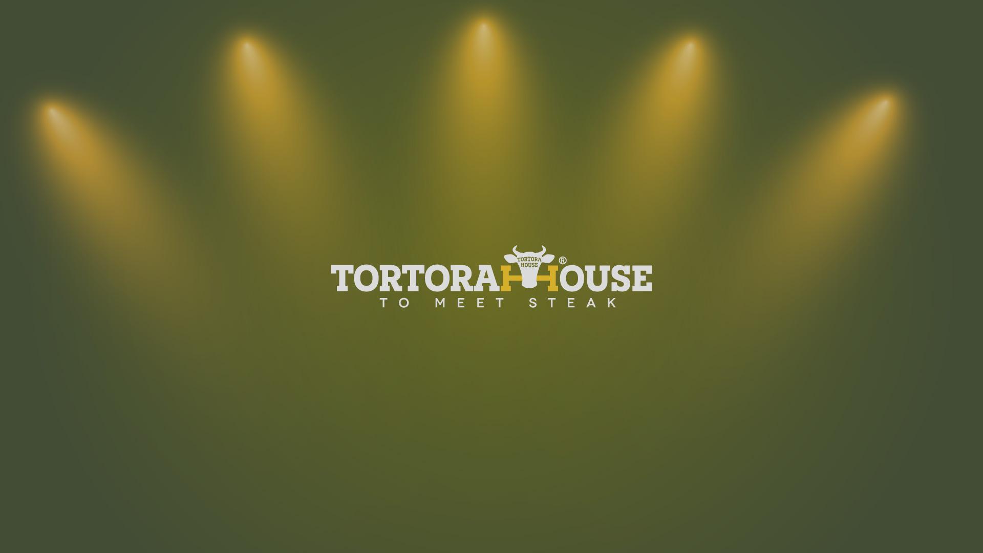 tortorahouse-main2